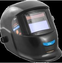 Güde GSH-TC-2 Automatik 16921