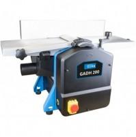 GUDE GADH 200
