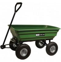 Güde vozík zahradní GGW 250 94336