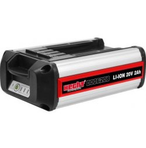 Batéria 000620B