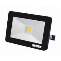 HECHT 2801 - LED svetlo