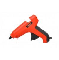 HECHT 1811 - elektrická taviaca pištoľ