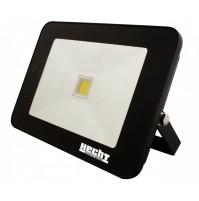 HECHT 2815 - LED svetlo so senzorom