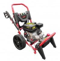 HECHT 3228 - vysokotlaková motorová umývačka