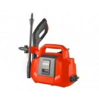 HECHT 3425 - ACCU tlaková umývačka