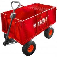 Prepravný vozík HECHT 52184
