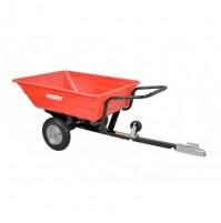 HECHT 53080 prívesný vozík