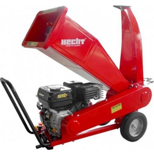 HECHT 6208 - motorový drvič