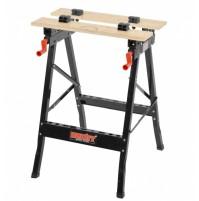 HECHT 0003 - pracovný stôl