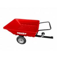 HECHT 53038 - Vozík prívesný