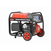 HECHT GG10000 - Benzínový generátor
