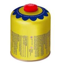 Meva-kartuša 450g ventil,závit