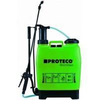 Postrekovač ručný tlakový 16 litrov Proteco