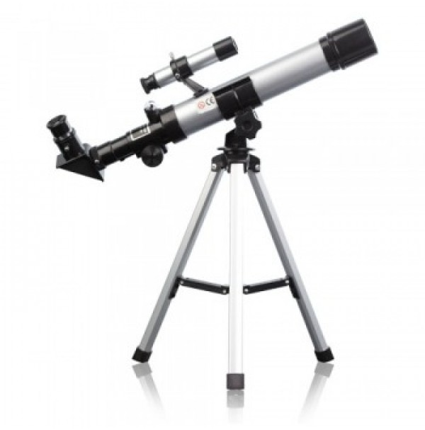 PLATINUM Teleskop 4210-A