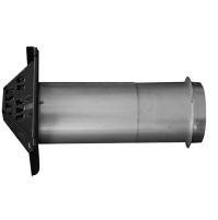 KARMA - Výduch pre plynové kachle