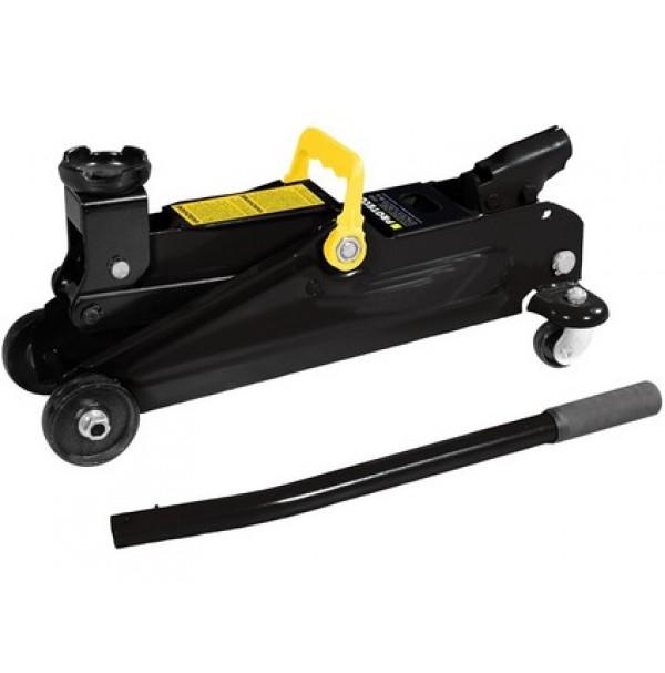 Zdvihák hydraulický PROTECO 42.02-40037