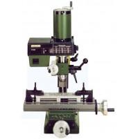 Proxxon FF 230 24108