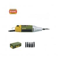 Elektrické dláto Proxxon MICROMOT MSG 28644