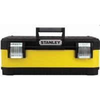 """Stanley kovoplastový box na náradie 23"""" 1-95-613"""