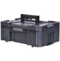 Stanley FatMax® hlboká zásuvka TSTAK III FMST1-71968