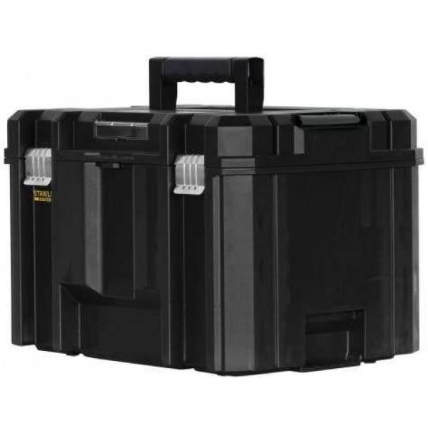 Stanley FatMax® hlboký box TSTAK VI FMST1-71971