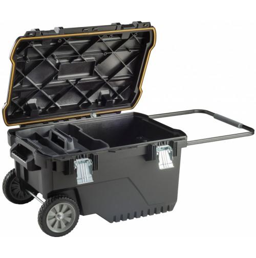 Stanley FatMax® profesionálny pojazdný box FMST1-73601