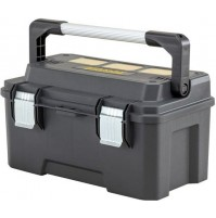 Stanley box na náradie Cantilever Pro FMST1-75792