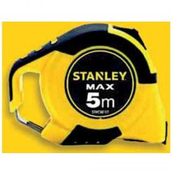 Stanley STHT0-36117 zvinovací meter 5m