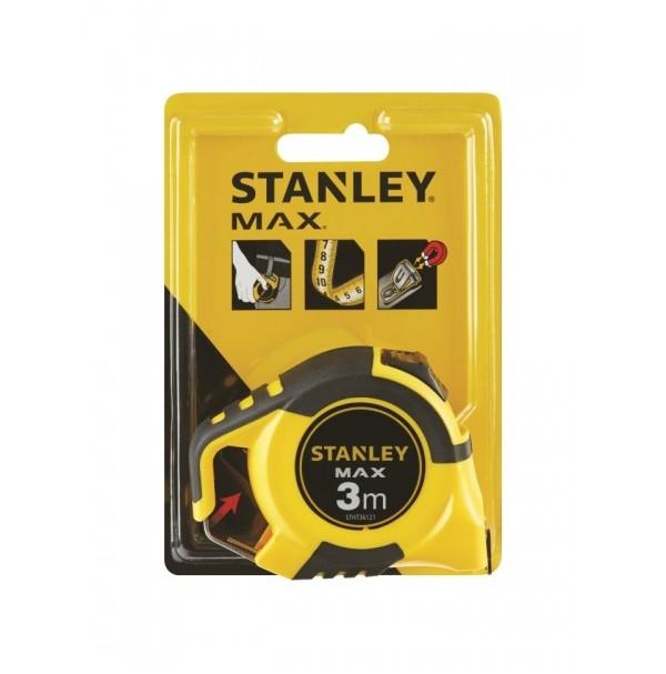 Stanley STHT0-36121