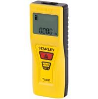 Stanley STHT1-77032 - Diaľkomer laserový TLM65