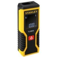 STANLEY STHT1-77409 TLM50 Laserový diaľkomer