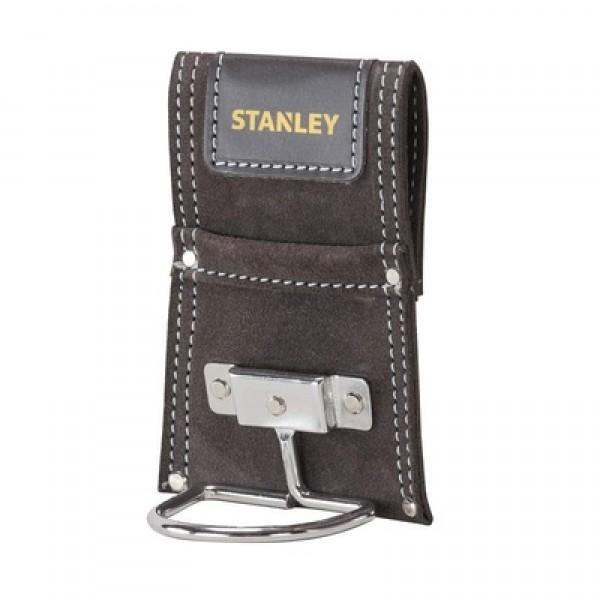 Stanley držiak na kladivo STST1-80117