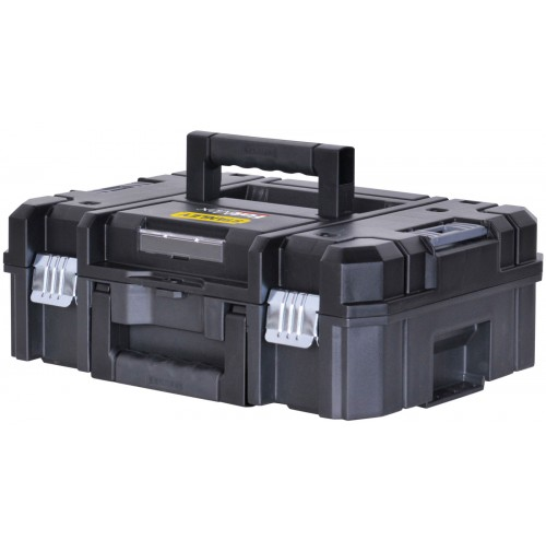 Box na náradie STANLEY FSMT1-71966 TSTAK-II