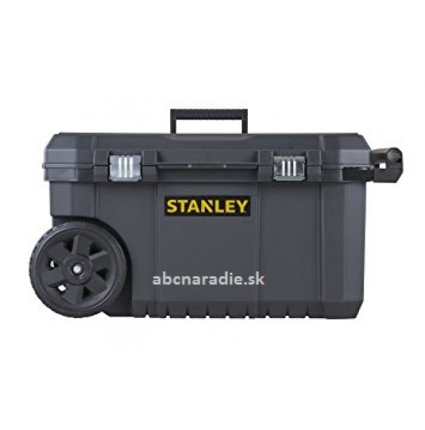Stanley STST1-80150 - pojazdný box 50l