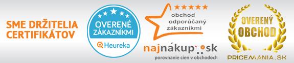 Abcnáradie.sk a294ab92e39
