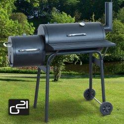 Záhradný gril G21 BBQ small 6390301