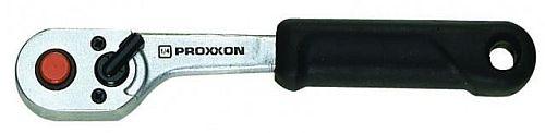 "Račňa PROXXON 1/2"" (23334)"