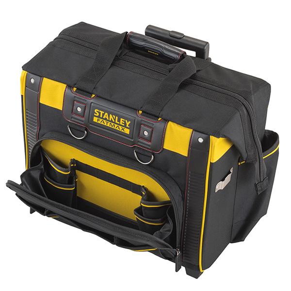Stanley FMST1-80148 - Fatmax Taška na kolieskach