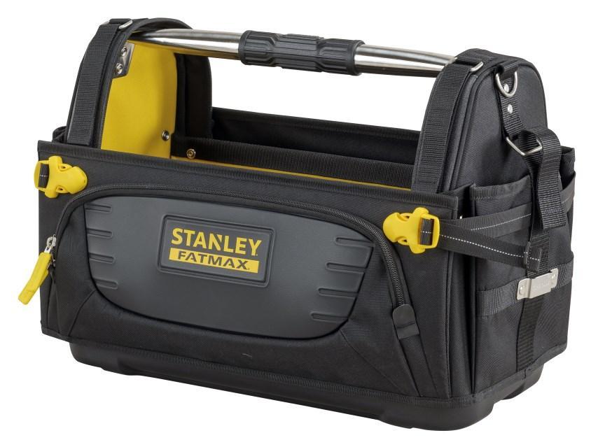 b0fa5fd9f213a Stanley FMST1-80146 prepravka na náradie. 69.95€